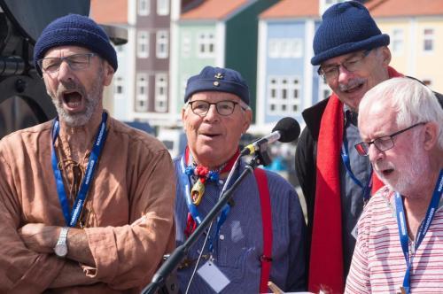 Buffel Vestingdagen-2151